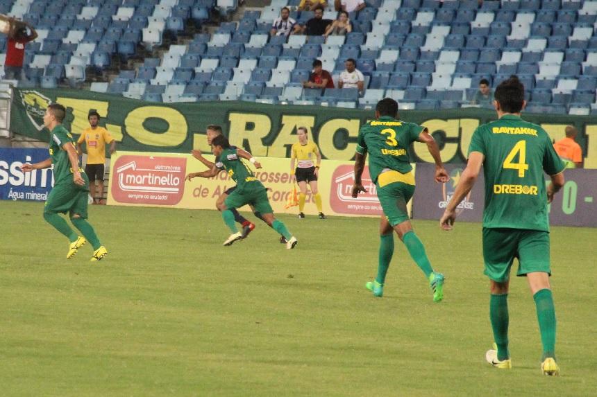 Resultado de imagem para Cuiabá recebe o Botafogo-SP neste domingo na Arena Pantanal