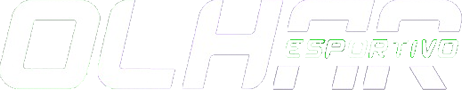 Logo Olhar Esportivo
