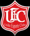 Escudo do União Rondonópolis