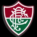 Escudo do Fluminense Esporte Clube
