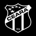 Ceará Escudo