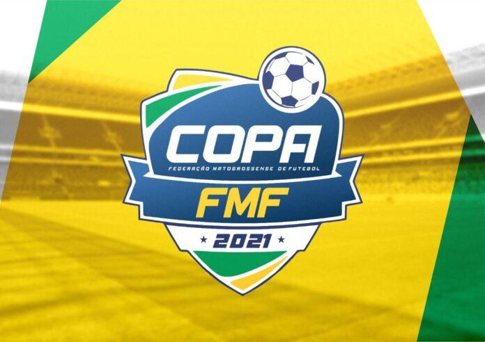 Classificação Copa FMF 2021